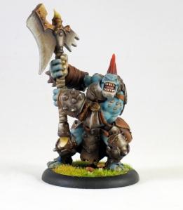 Troll-Axer2