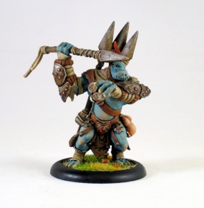 Troll-Impaler1