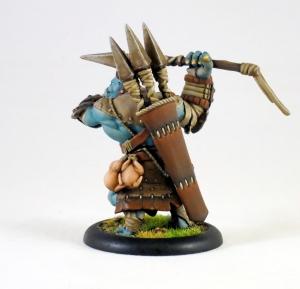 Troll-Impaler2