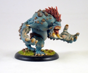 Troll-Mauler3