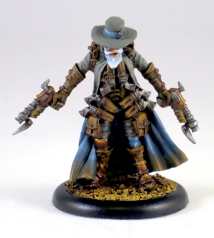Archanists-Gunsmith1