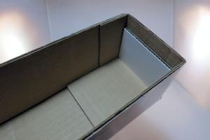Terrain-UPS2