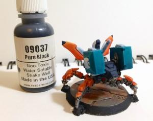 EVO-Black2