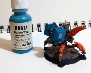EVO-Blue1
