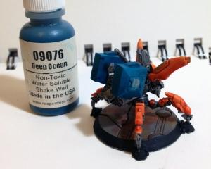 EVO-Blue2