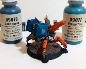 EVO-Blue3