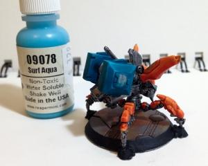 EVO-Blue6
