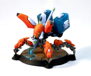EVO-Final1