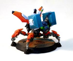 EVO-Final2