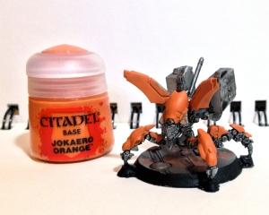 EVO-Orange1