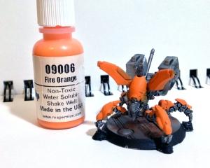 EVO-Orange2