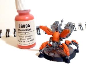 EVO-Orange3