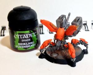 EVO-Orange4