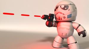 3D_Stormtropper