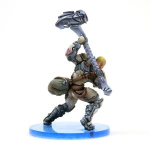 Ajax-1