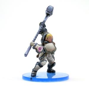Ajax-2