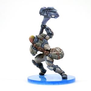 Ajax-3