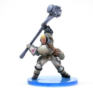 Ajax-4