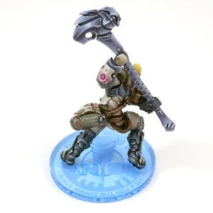 Ajax-5