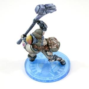 Ajax-6